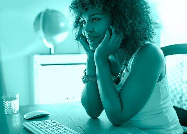 Saiba-como-funciona-a-solicitação-do-seguro-desemprego-online