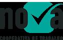 logo_nova.fw_-1